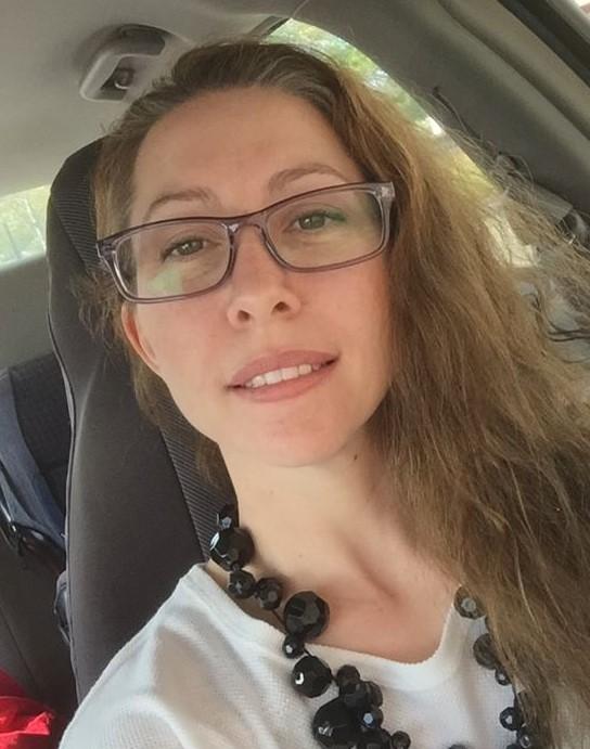 Krisitn Sealman - Certified CPR Instructor