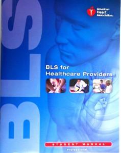 BLS2010Manual