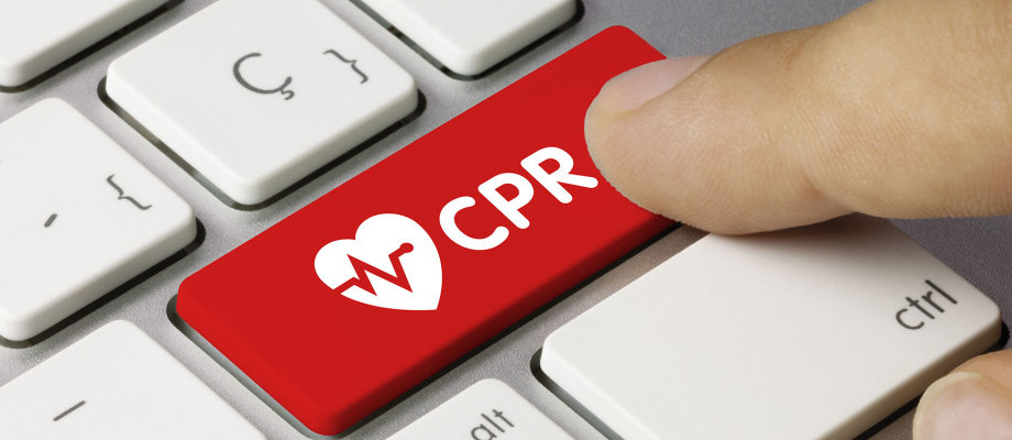 Cool Compressions Cpr