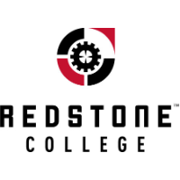 Redstone College Logo
