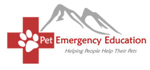Pet Emergency Education Pet CPR and First Aid Certification Training
