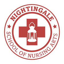 Nightingale School of Nursing Logo