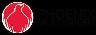 Phoenix Multisport Logo