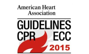 CPR and AED Certification Classes - CooL Compressions CPR
