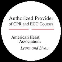 Courses Offered By CooL Compressions CPR - CooL Compressions CPR