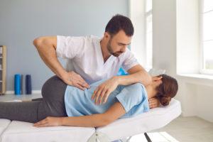 Colorado chiropractor CPR requirements