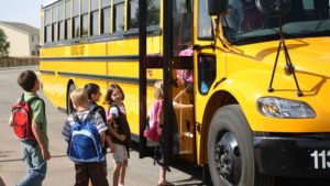 CPR Certification for Colorado teachers, sports coaches, and bus drivers